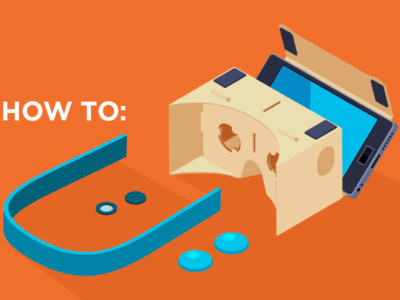 how-to-create-a-vr-experience