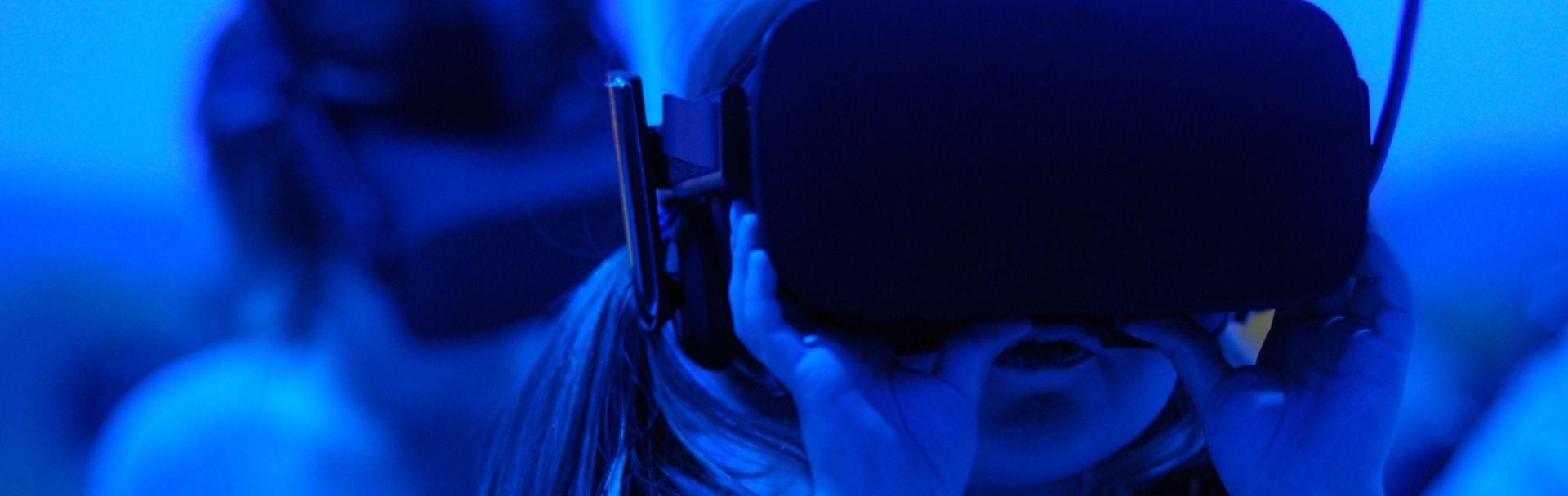 Immersive Technologies in Between Enriching and Fixing Reality
