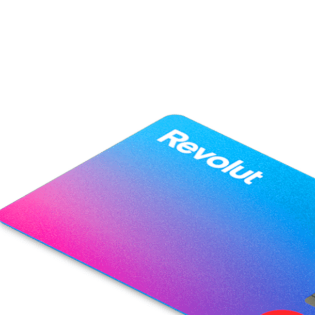 The Revolut Innovation Series [Part 4] Designing a business model for growth and profit